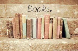 82207-books1