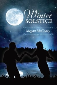 22dd5-winter-solstice
