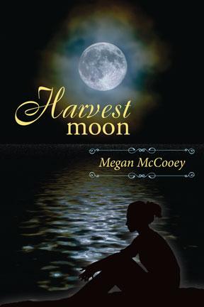 a218f-harvest-moon