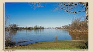 affluent-of-sacramento-and-american-river