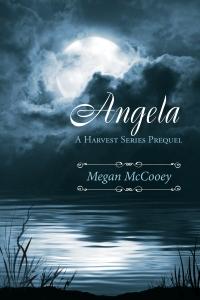 Angela cover