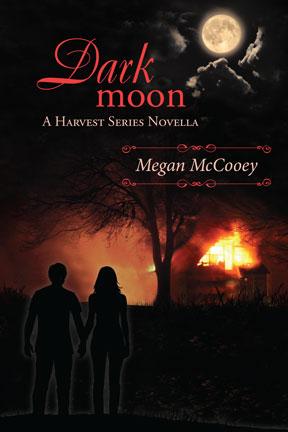 Dark-Moon-cov