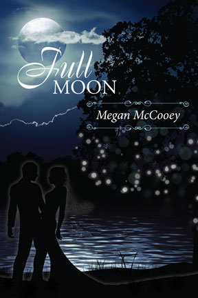 Full-Moon-cov