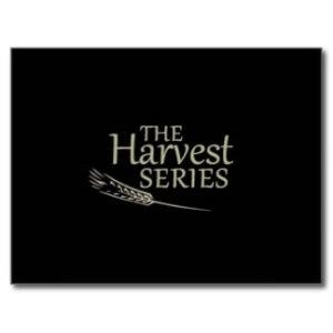 harvest_series_postcard-re4b441de29834da491d4b6541299b0bc_vgbaq_8byvr_324