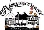 Harvestfestlogo_web