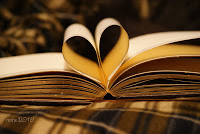 Love_is_in_the_books_by_mms92