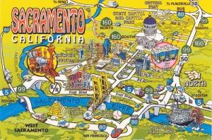 Sacramento_map
