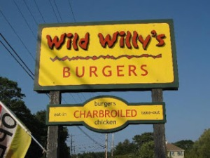 wild-willy-s-burgers
