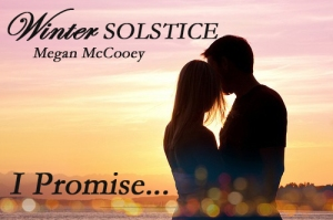 I PROMISE-WS