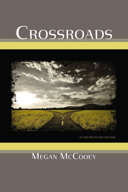 Crossroads-cov1