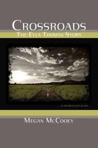 Crossroads-Ella-Thomas