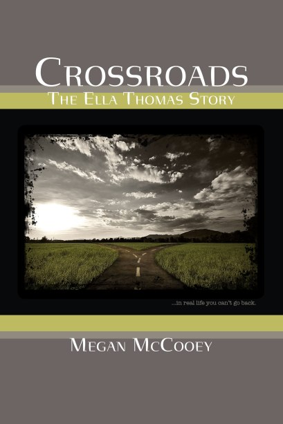 Crossroads-Ella-Thomas
