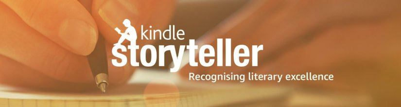 UK_Kindle_Storyteller_Page_Header_1500x400