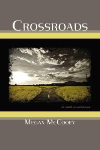 Crossroads-Kindle